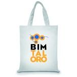 Bim Taloro Shopper