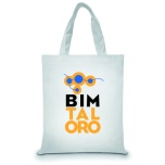 Bim Taloro Shopper