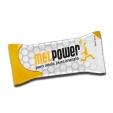 T1 MEL POWER