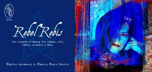 Circe, mistero, Ritratto, painting, pittura, oro, acrilico, simbli, esoterico, mostra, rebel, rebis,