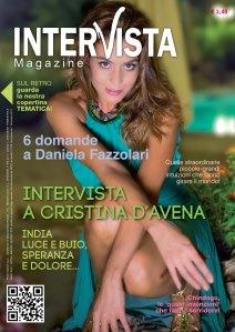 Magazine trimestrale